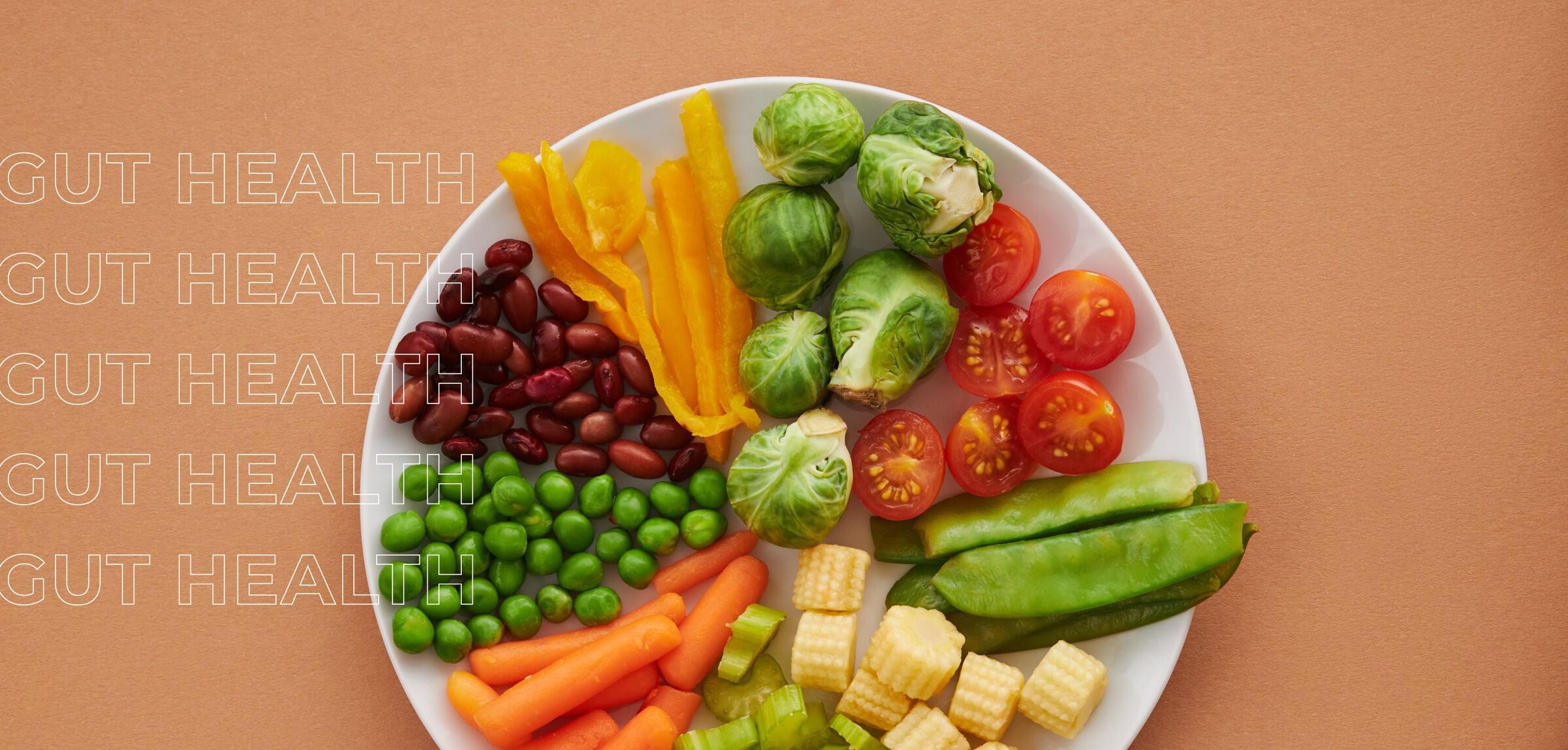 你的腸胃不好嗎?腸胃不好症狀有這些,這樣調理最有效