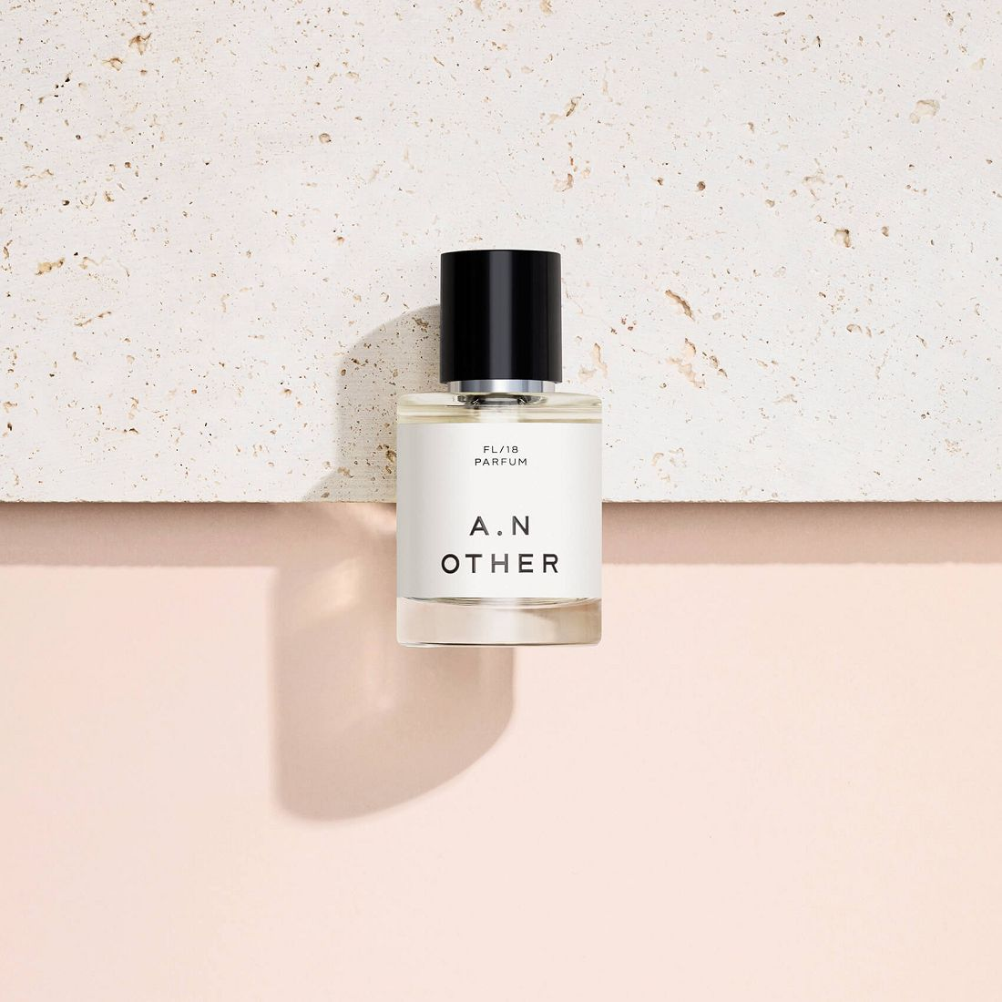 A. N. OTHER 吸磁式香水 FL / 18 50ml