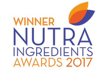 About Nutra Ingredients Awards