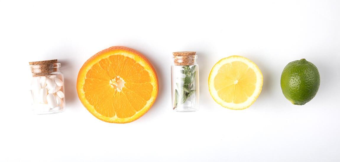 有效的美白保健食品在哪裡?穀胱甘肽美白保健看這裡!