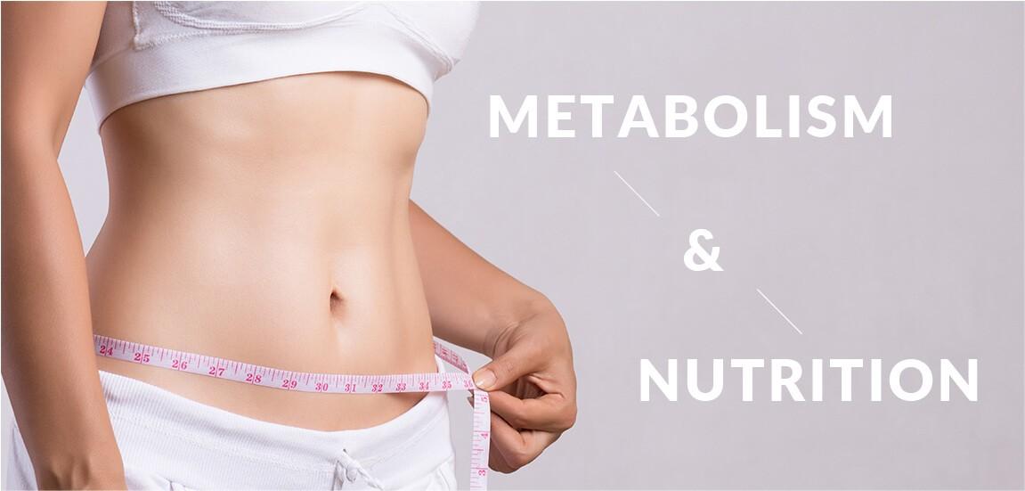 穀胱甘肽減肥有用嗎?哺乳可以吃嗎?美白針比較有效?想知道的一次告訴你!