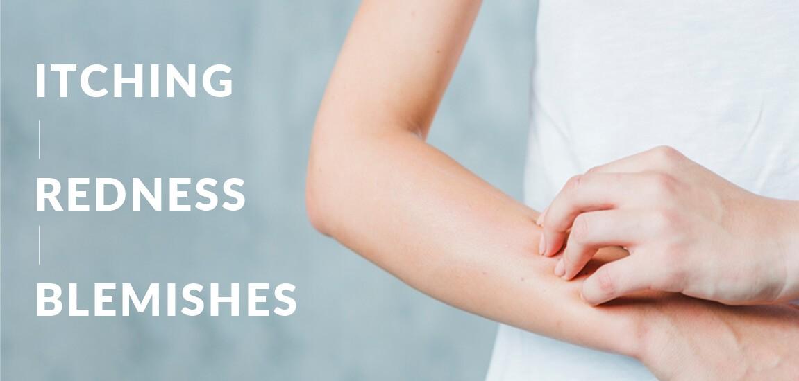 谷胱甘肽副作用影響大?穀胱甘肽推薦這個牌子!